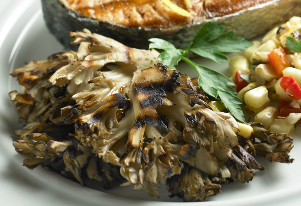 maitake-grilled-closeup.png
