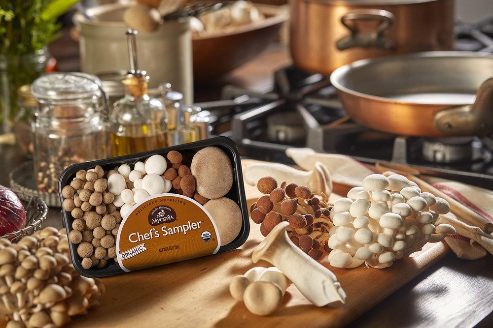 chefs-sampler.jpg
