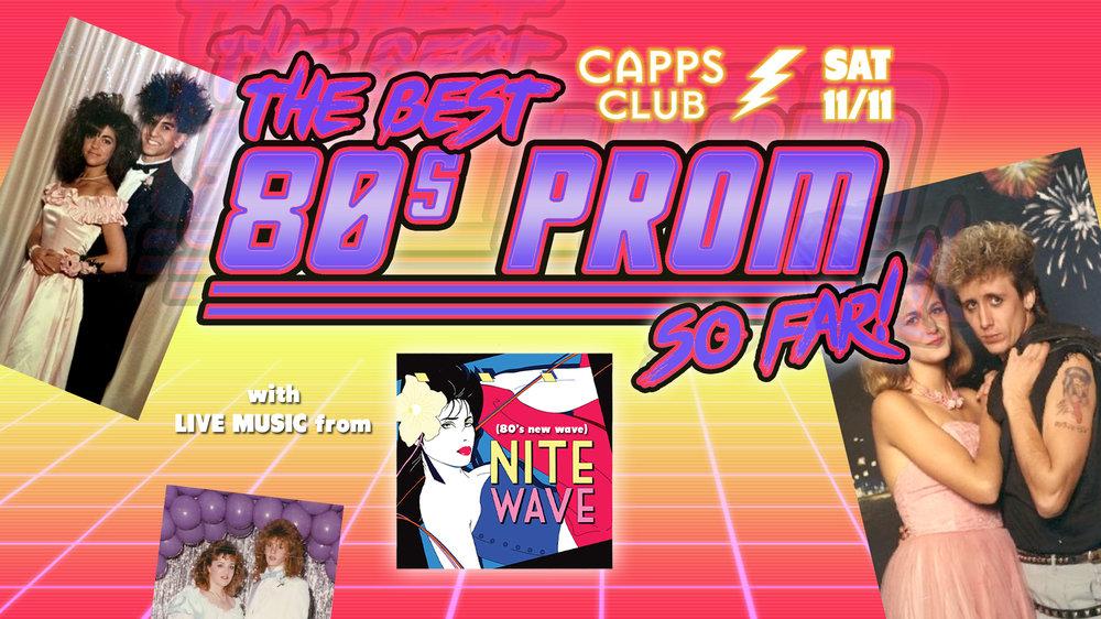 80s Prom 111117 timeline cover2.jpg