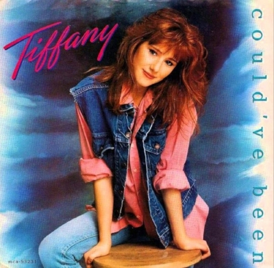 1980s-outfits-tiffany.jpg
