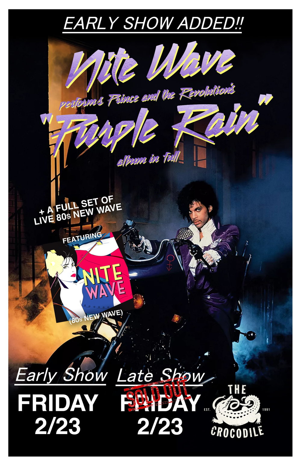 Purple Rain 022318 poster Updated-1.jpg