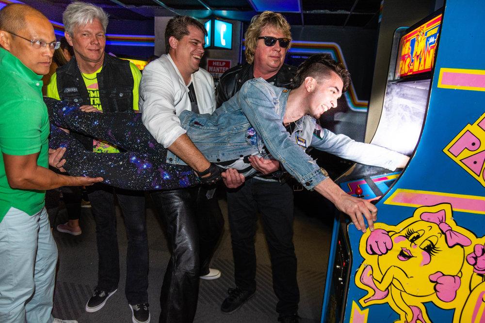 NW arcade-79.jpg