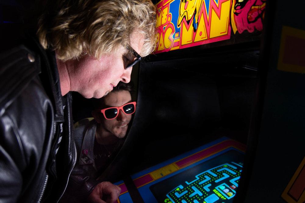 NW arcade-72.jpg