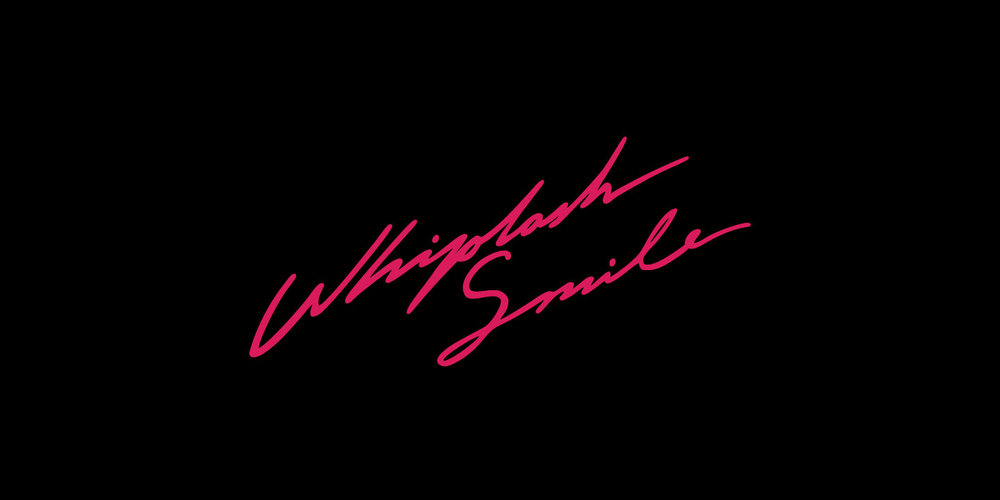 whiplash-smile-pink2.jpg