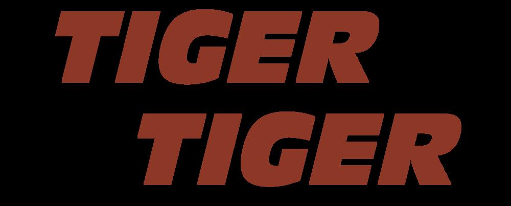 Tiger Tiger logo1.png