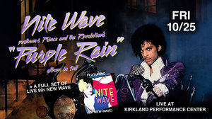 Nite Wave
