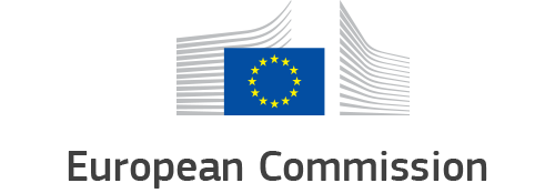 European_Commission-Logo.png