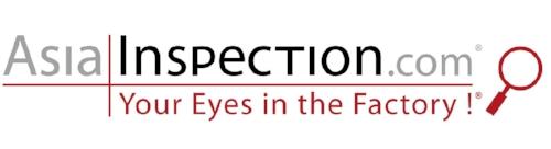Asia_inspection_logo_new.jpg