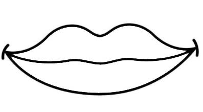 Kopie von Mundhygiene