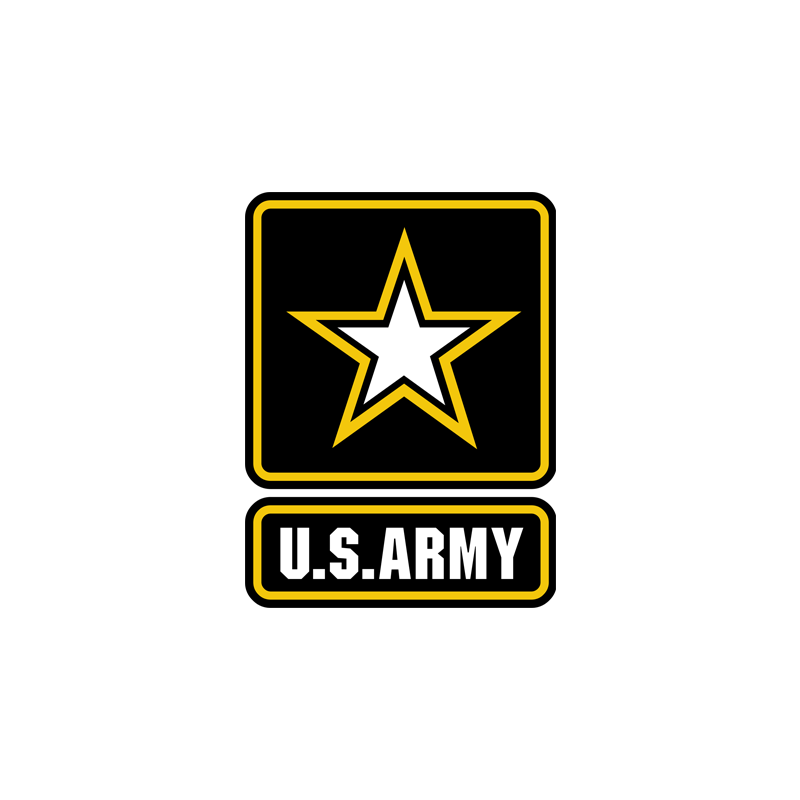 u.s. army.png