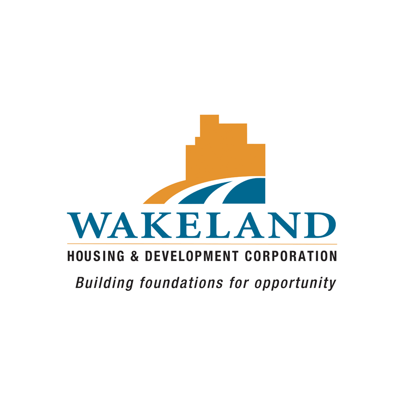 wakeland.png