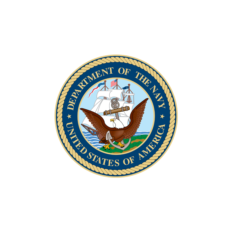 department of navy.png