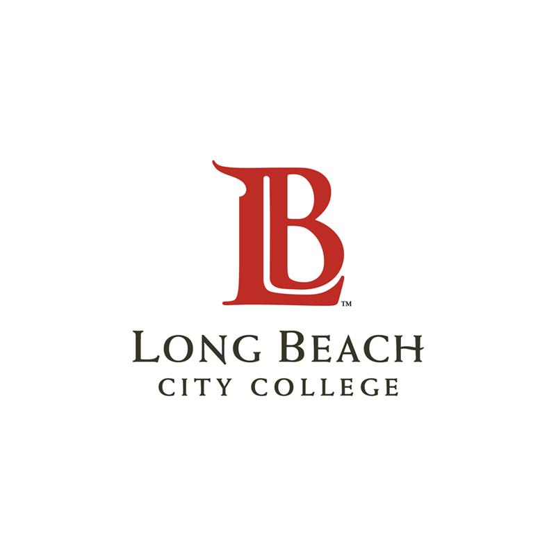 LBCC.png