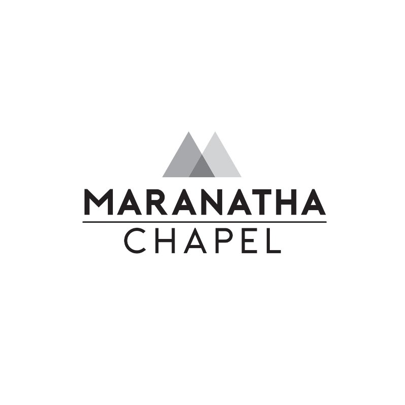 maranatha.png