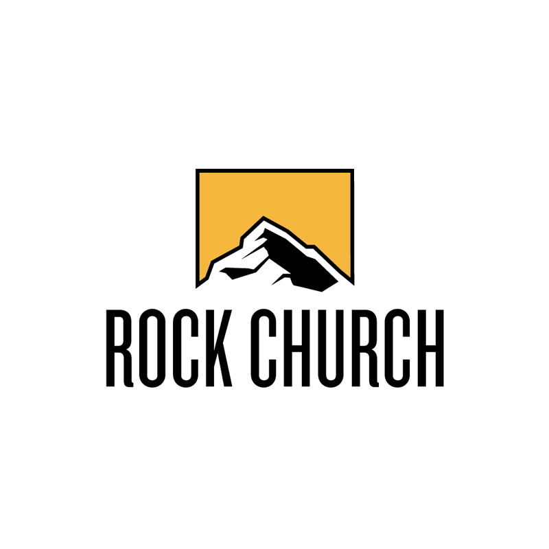 Rock Church.png