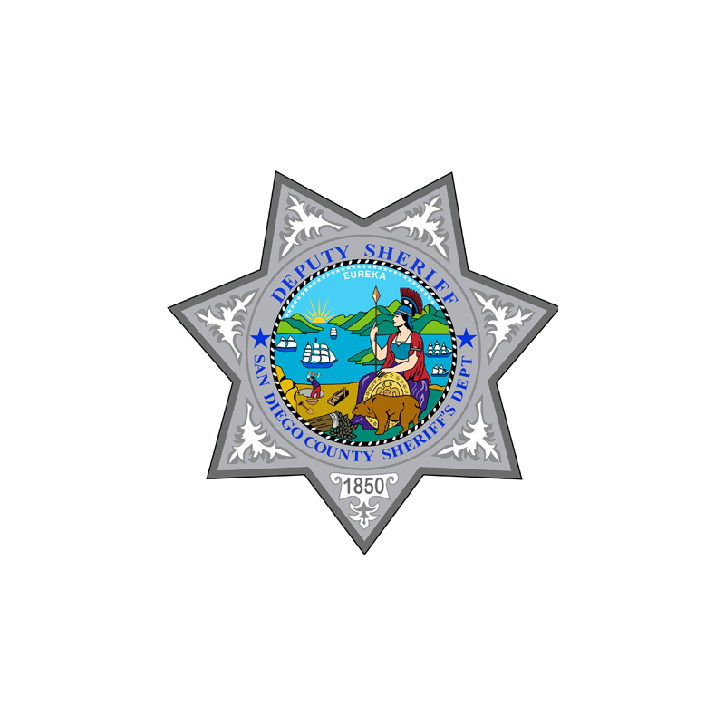 san diego sheriff.png