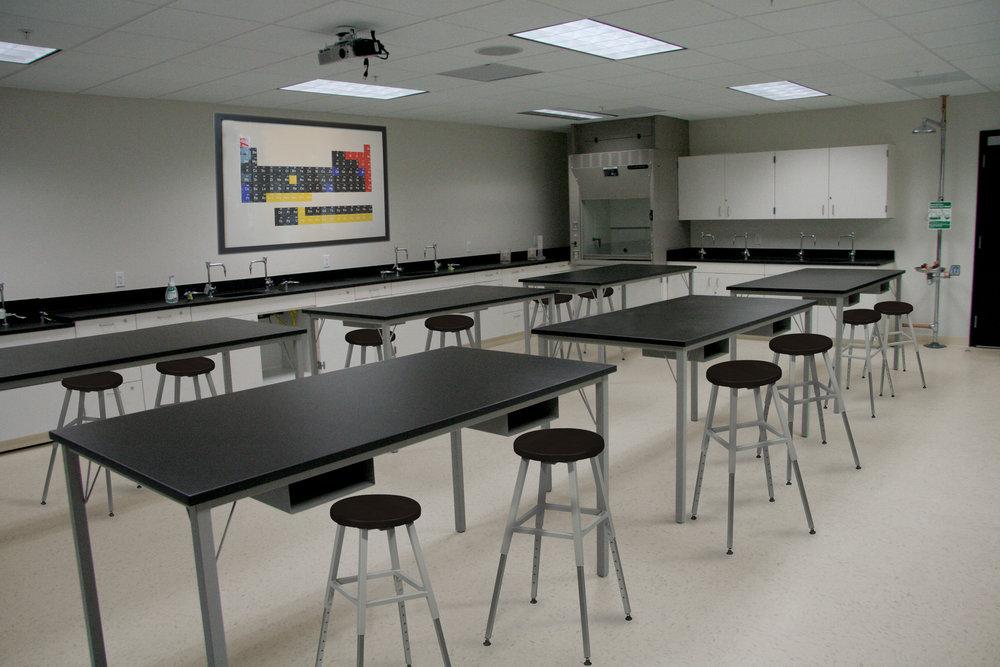 TheRockChurch lab.jpg