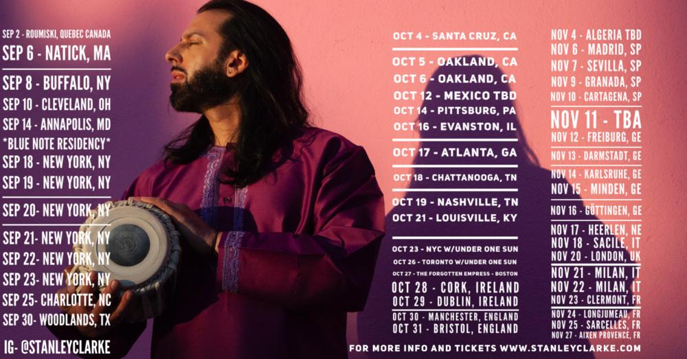 tour2018.PNG