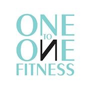 One to One Fitness