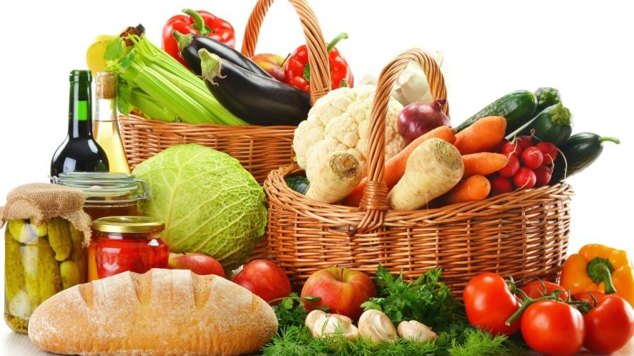 Healthy_FOOD2.jpg