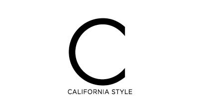 c_logo.jpg