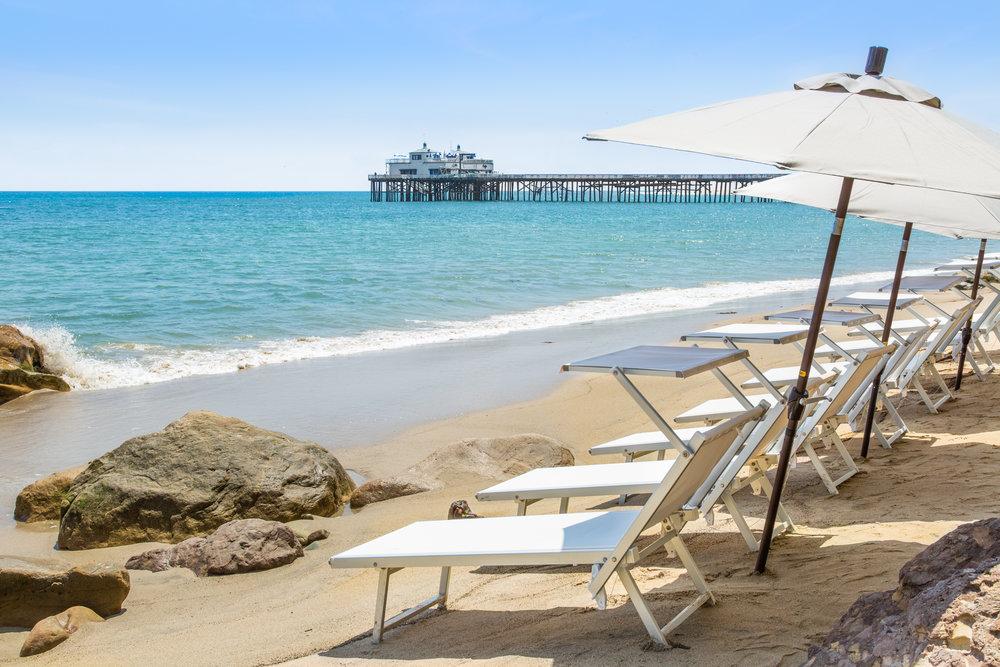 MalibuBeachInn2_BeachChairs-0790_v3.jpg