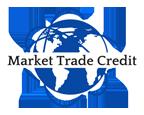 MTC-logo-application.png