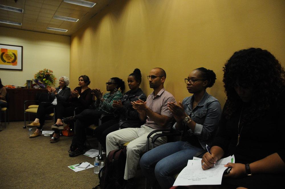 Equity Team Community Training Workshop_1 021.JPG