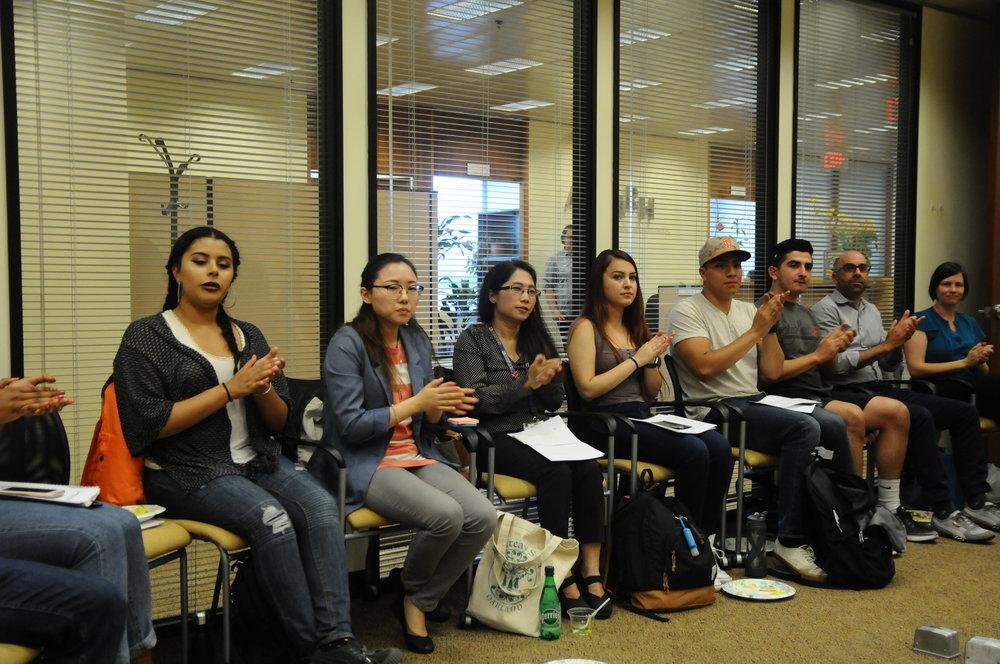 Oakland Equity team comm leader training wkshp 2 010.JPG