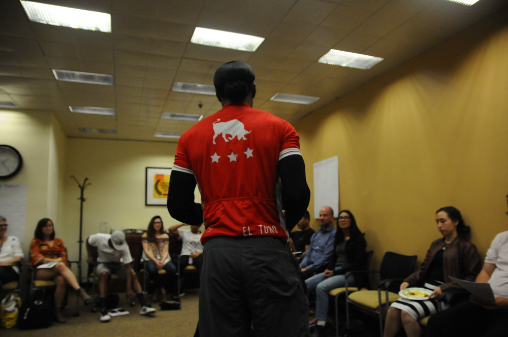 Oakland Equity team comm leader training wkshp 2 018.JPG