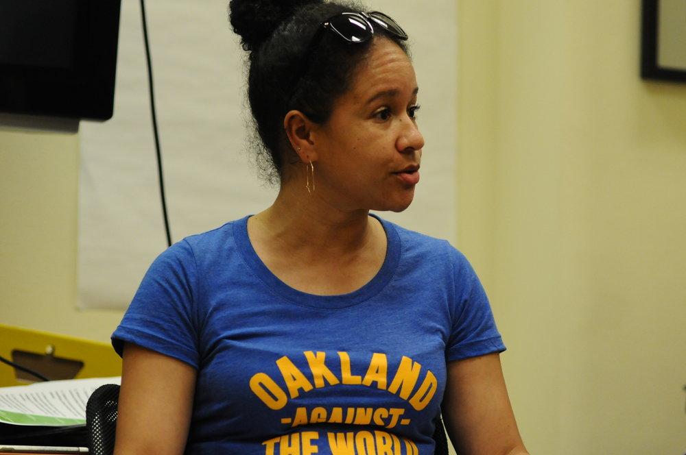 Oakland Equity team comm leader training wkshp 2 092.JPG