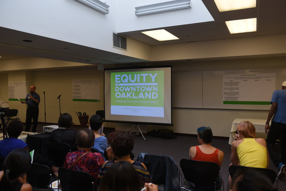 Equity Working Groups meeting 4 017.JPG