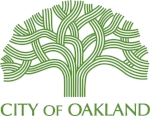 City of Oakland DOSP Site