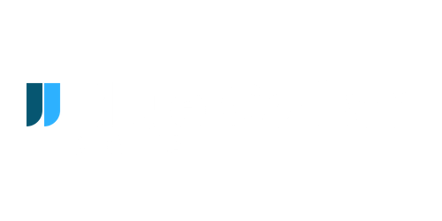 Blue Collar Digital