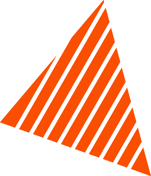 va18_geo_TriangleLines_orange.png