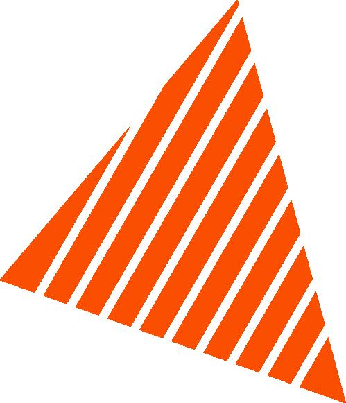 va18_geo_TriangleLines_orange.png