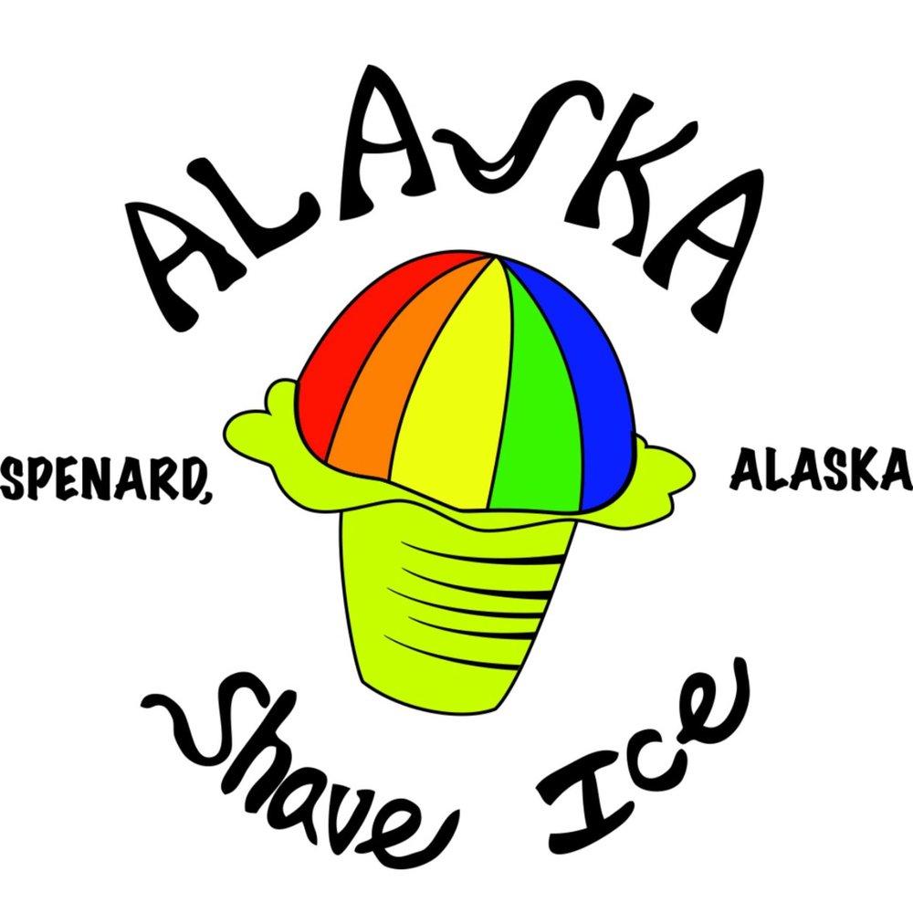 Shave Ice.jpg