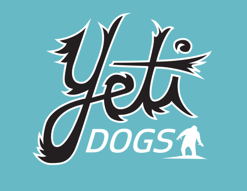 vendors_yetidogs.png