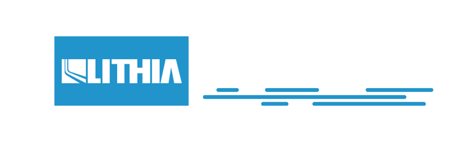 Video Awards
