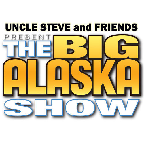 Big alaska show.jpg