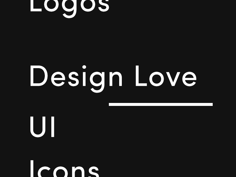 DESIGN LOVE.png