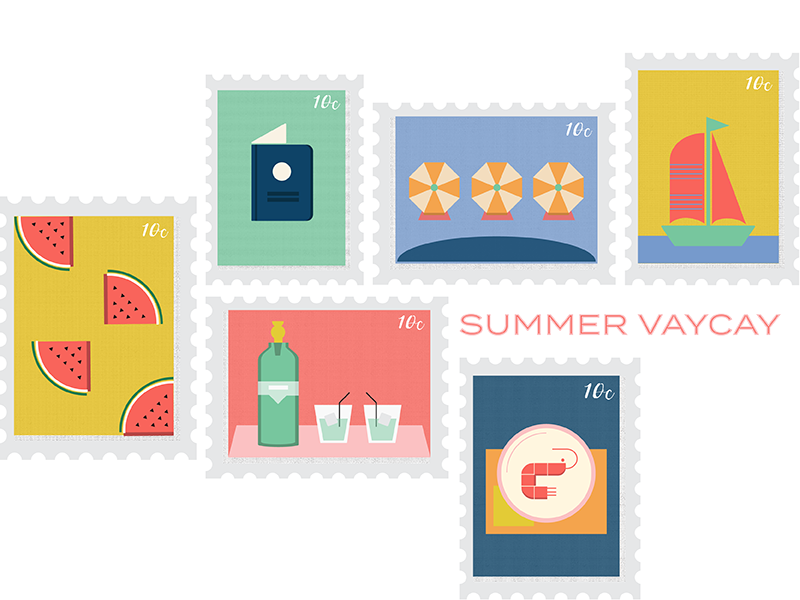 hpatel_summer-icons__17-01.png