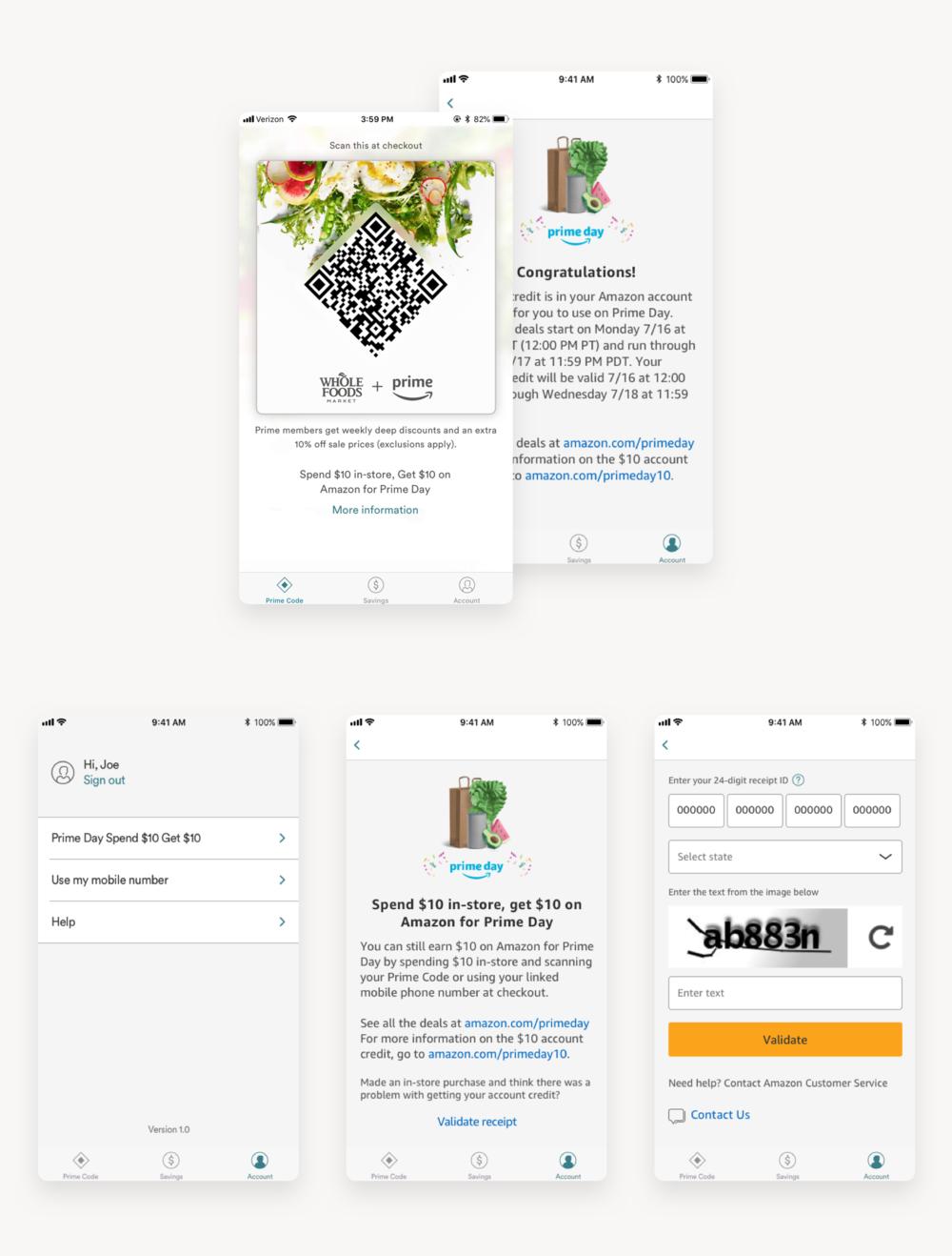 primeday-app.png