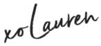 lauren-signature.png