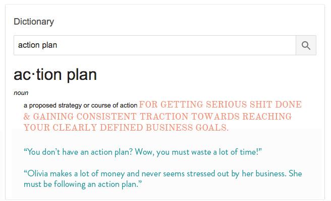 action-plan-defn.jpg