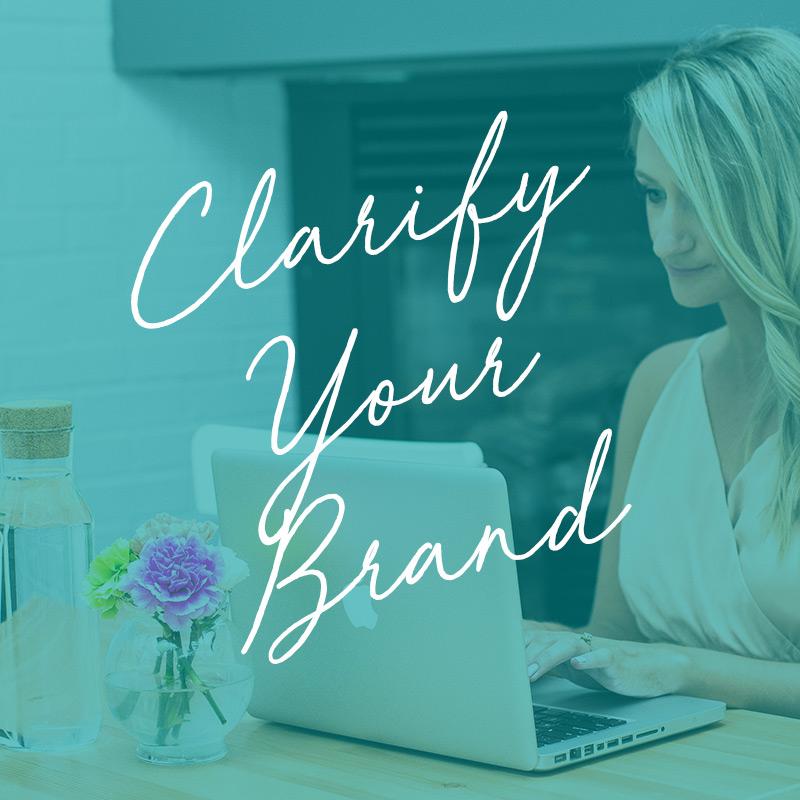 clarify_your_brand.jpg