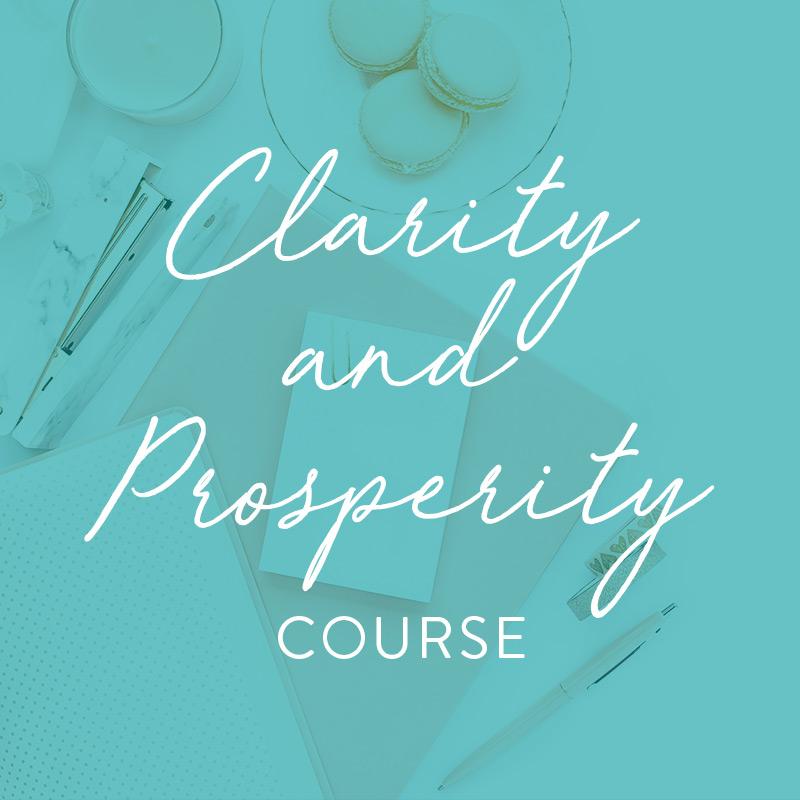 CP_course.jpg
