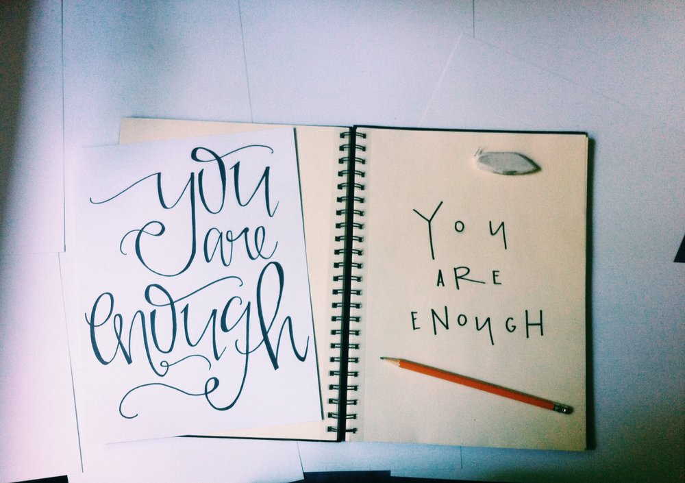 youareenough.jpg