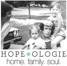 The-Hopeologie-Podcast