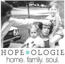 The-Hopeologie-Podcast